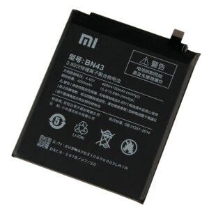 Baterias Compatibles