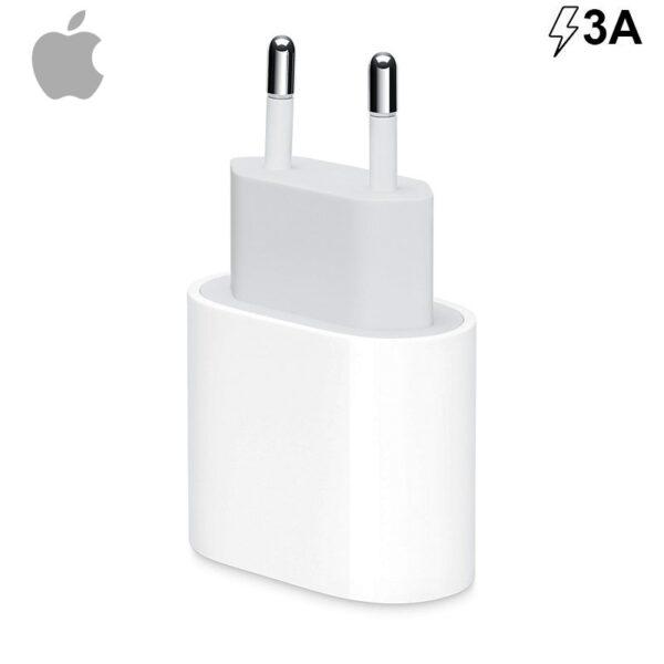cargador apple