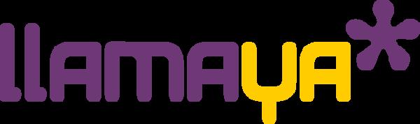 Recarga LLamaya