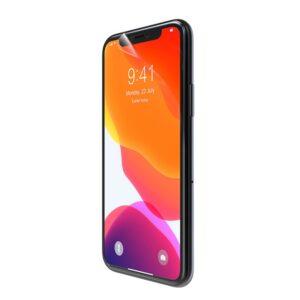 comprar móviles