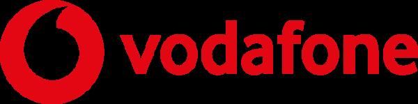 Recarga Vodafone