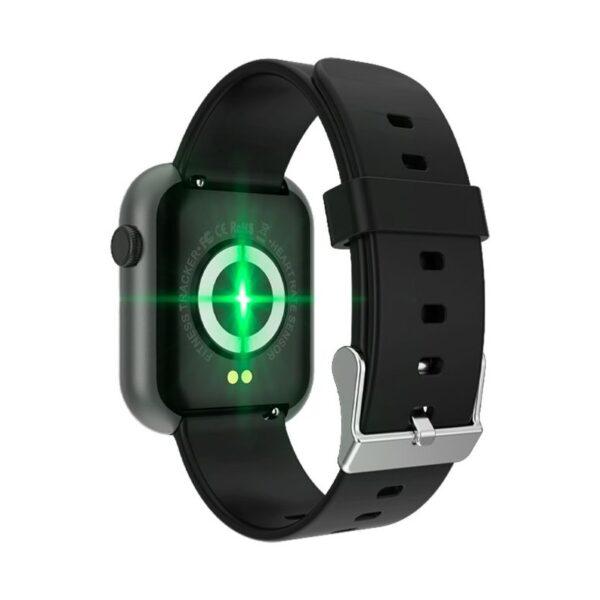 smartwatch cool oslo
