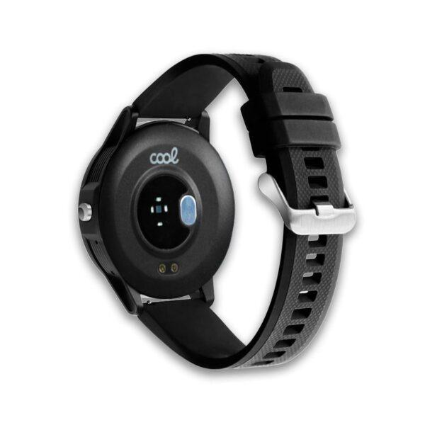 smartwatch cool