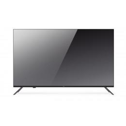 TV ENGEL