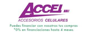 financiación móviles