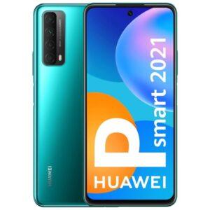 Ofertas Móviles Huawei