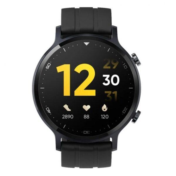 Realme Smartwatch S 207