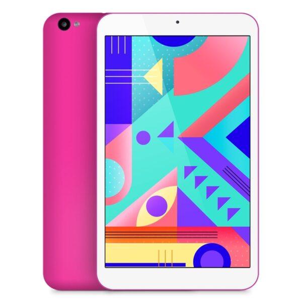 SPC Tablet Lightyear