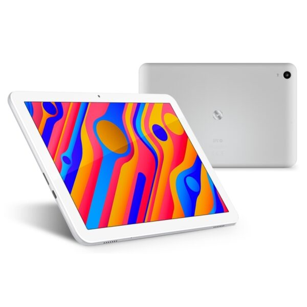 SPC Tablet Gravity Pro