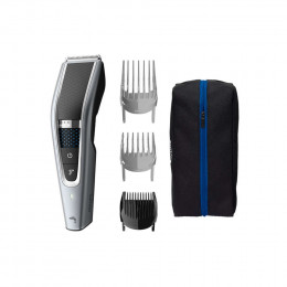 CORTAPELO PHILIPS HAIRCLIPPER SERIE 5000