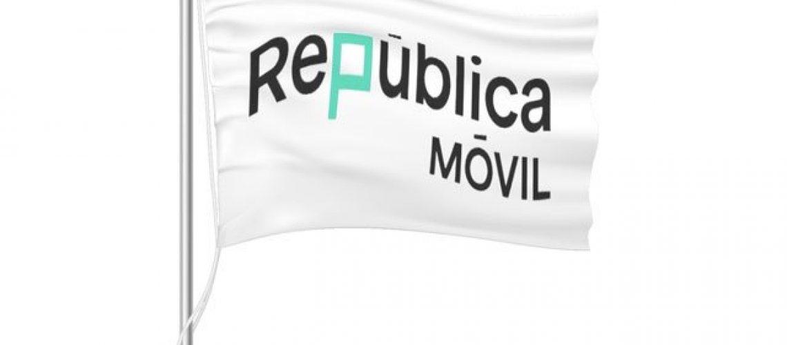 Orange-cierra-Republica-Movil