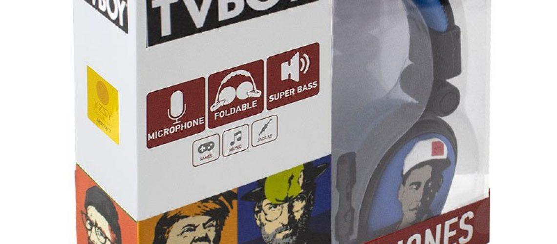 auriculares-cascos-jack-35-mm-licencia-yzsy-tvboy-mc-barack
