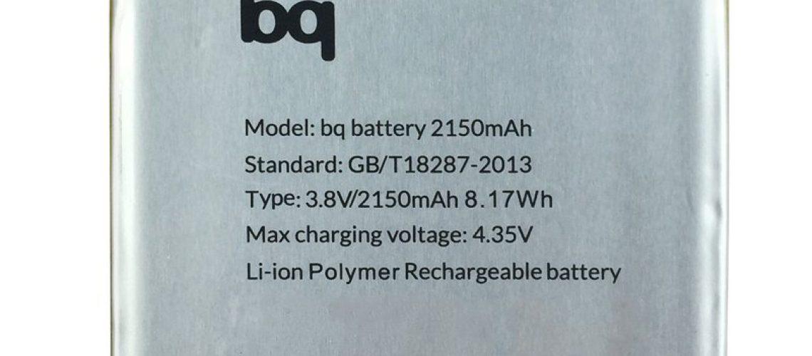 bateria-original-bq-aquaris-e45-sin-blister