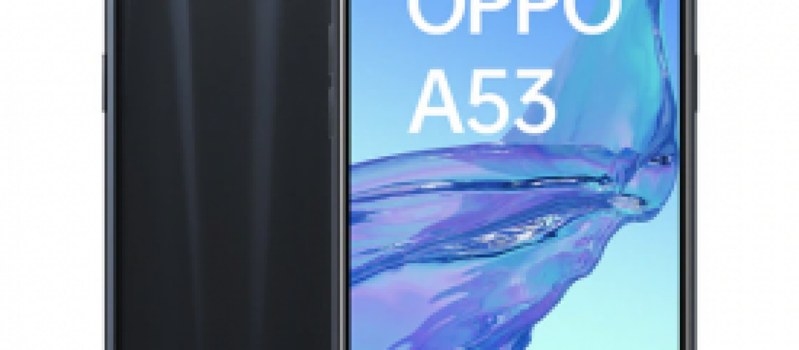 oppo-a53-464gb-electric-black-1