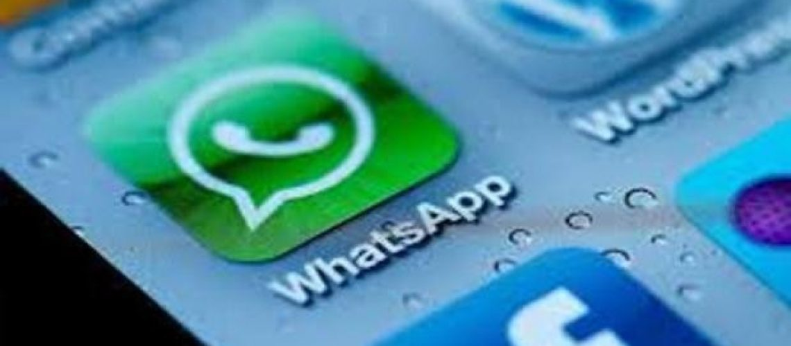whatsapp-1-k0cE--620x349@abc
